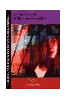 PDF - Violence, conflit et...