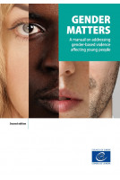 epub - Gender matters - A...