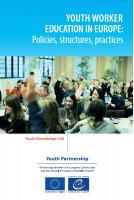 epub - Youth worker...