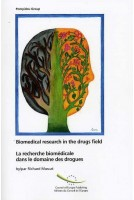 PDF - Biomedical research...