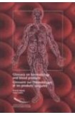 Glossaire sur l'hématologie et les produits sanguins  - Anglais-Français, Français-Anglais