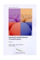 PDF - Reproductive health...