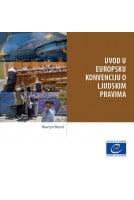 PDF - Uvod u Europsku...