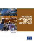 PDF - Introduzione alla...