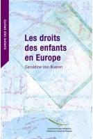 L'Europe des droits - Les...