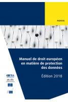 PDF - Manuel de droit...