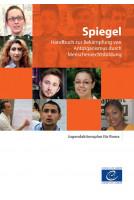 PDF - Spiegel - Handbuch...