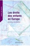 PDF - L'Europe des droits - Les droits des enfants en Europe