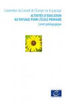 PDF - Activités d'éducation...