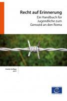 PDF - Recht auf Erinnerung...