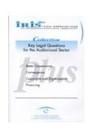 IRIS plus Collection: Key...