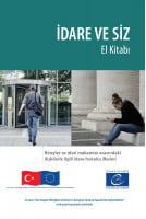 PDF - İDARE VE SİZ - El...
