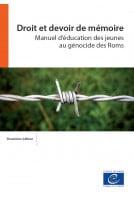 PDF - Droit et devoir de...