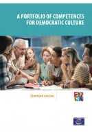PDF - A portfolio of...