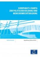 PDF - Europarats-Charta zur...