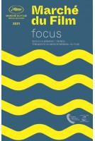 Focus 2021 - Tendances du...