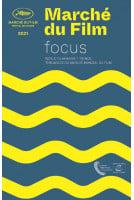 Focus 2021 - World film...