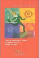 Concilier flexibilité du...