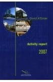 Activity Report 2007