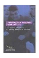 Exploring the European...