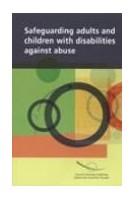 PDF - Safeguarding adults...