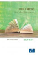 PDF - Catalogue 2020-2021