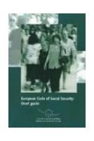 European Code of Social...
