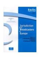 IRIS Special: Juridiction...