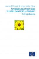 PDF - Activitades...